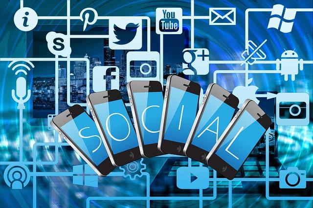 social media agentur frankfurt 3