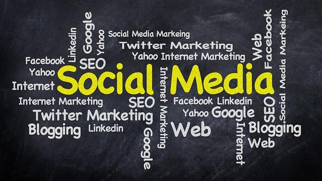 social media agentur frankfurt 2