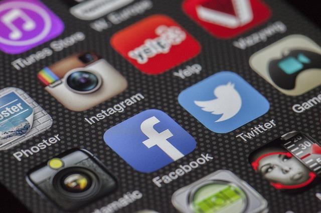 social media agentur frankfurt 1